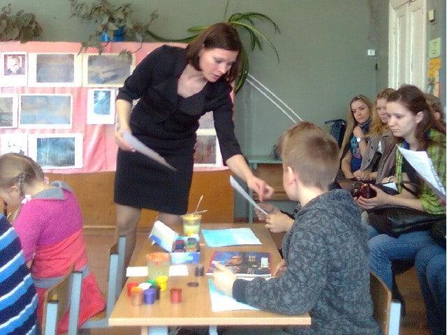 крошнозерская_школа