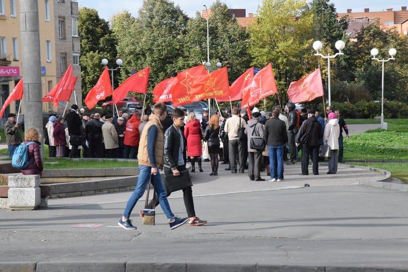 митинг_петрозаводск4