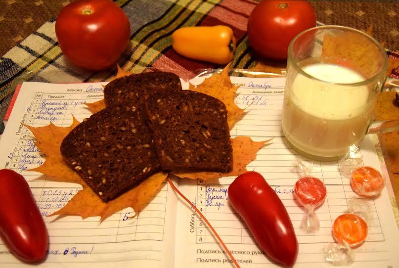 школьное_молоко