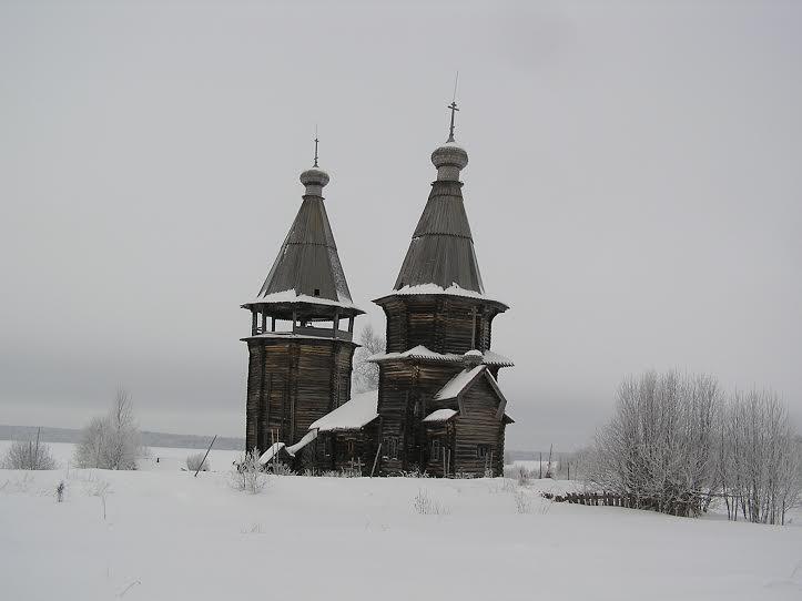 варваринская_церковь