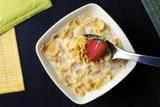школьный_завтрак
