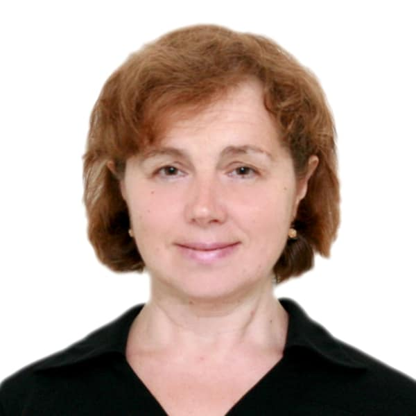 Сабина Недбайлик