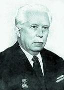 В.А. Баранов
