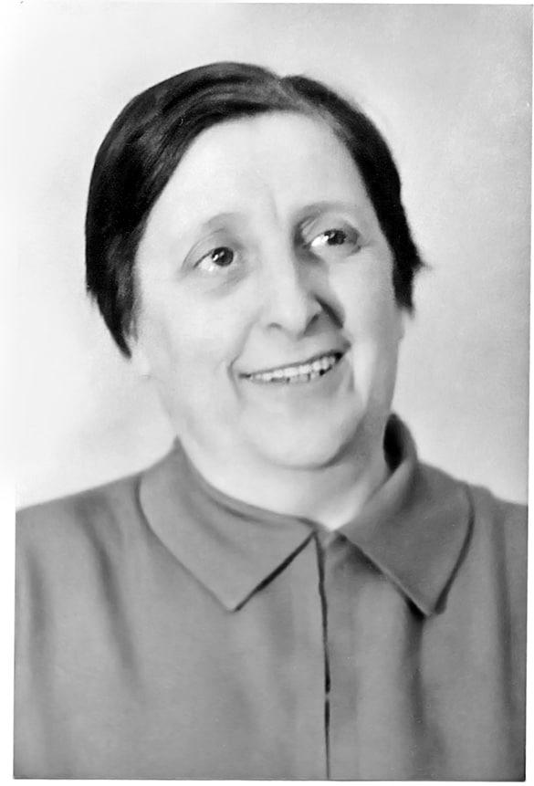 Р.Л. Виленская