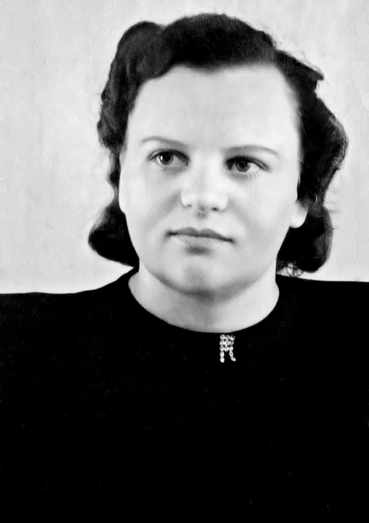 Л.Т. Филимонова