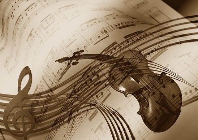 Технология критического мышления на уроках музыки