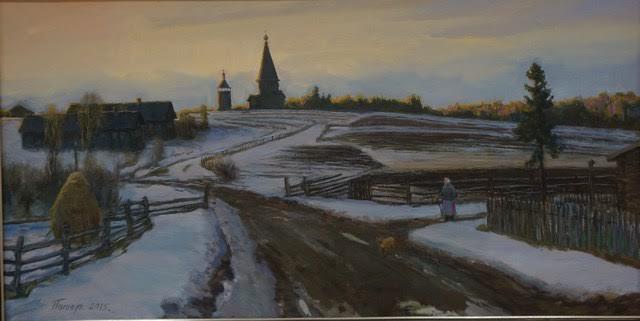 Борис Поморцев
