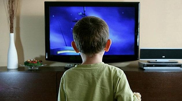 Медиаграмотность российских детей повысят
