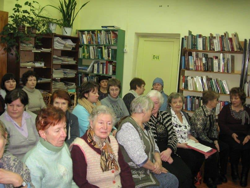 Презентация _книги_Сродники_в_Медгоре3
