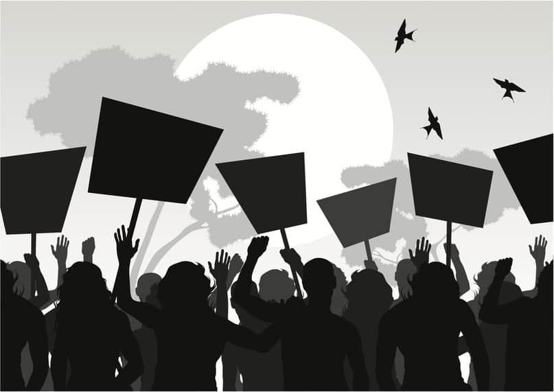 В защиту Специализированной школы искусств 1 марта в Петрозаводске пройдёт митинг