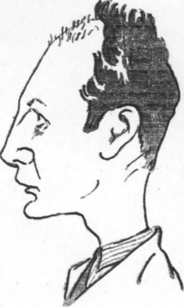 Лазарь Шапиро