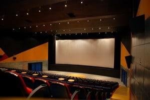 Осенью пройдёт Карельский международный фестиваль фильмов для молодёжи