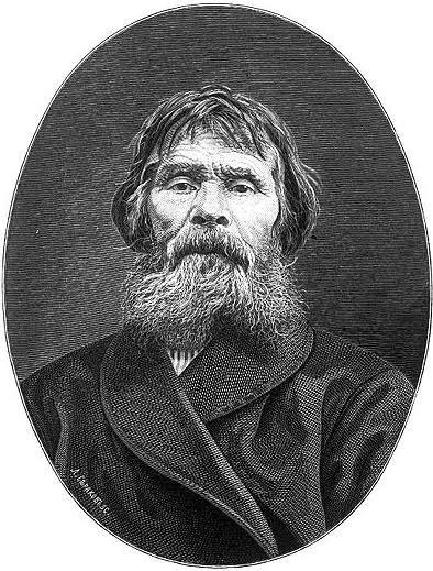 Т.Г. Рябинин