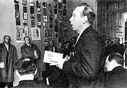Марат Тарасов