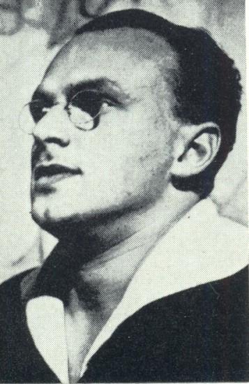 А.П. Сардан