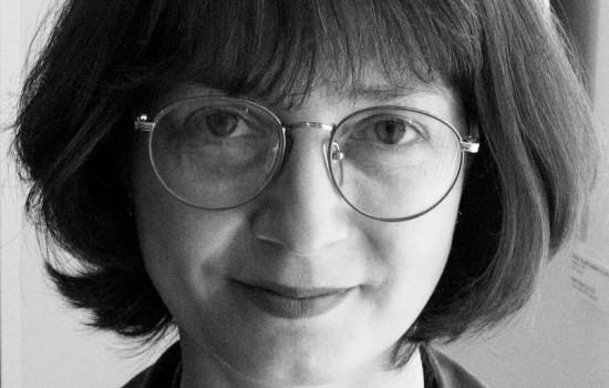 Ольга Белова: «Без музыки бы жизнь была ошибкой»