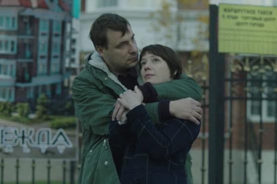Онлайн-кинофестиваль «Дубль дв@» покажет неизвестное кино России
