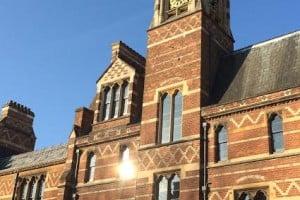 В Оксфордском университете познакомились с опытом карельских педагогов