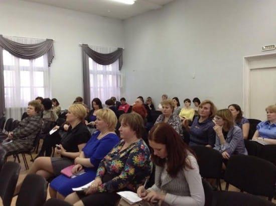 Депутат Госдумы своих детей отдала бы учиться в Специализированную школу искусств