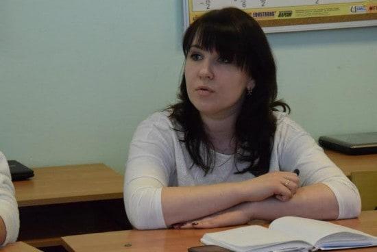 """Анастасия Доброходова: """"Мы согласны брать молоко даже раз в полгода коробками"""""""