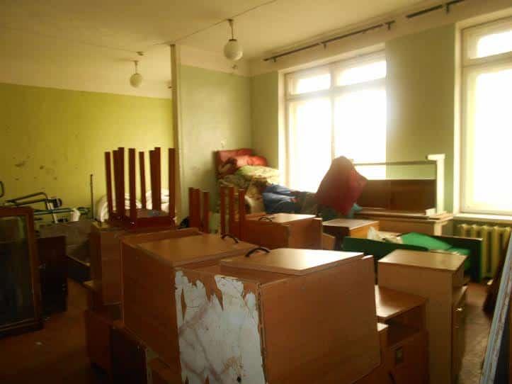 Министр культуры Карелии выступил против объединения школ искусств с домами творчества детей