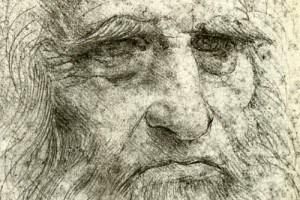 Леонардо да Винчи. Iflscience.com