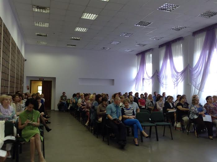Минобраз запретил все мероприятия на воде с участием детей, а парламентарии выразили недоверие Валентине Улич