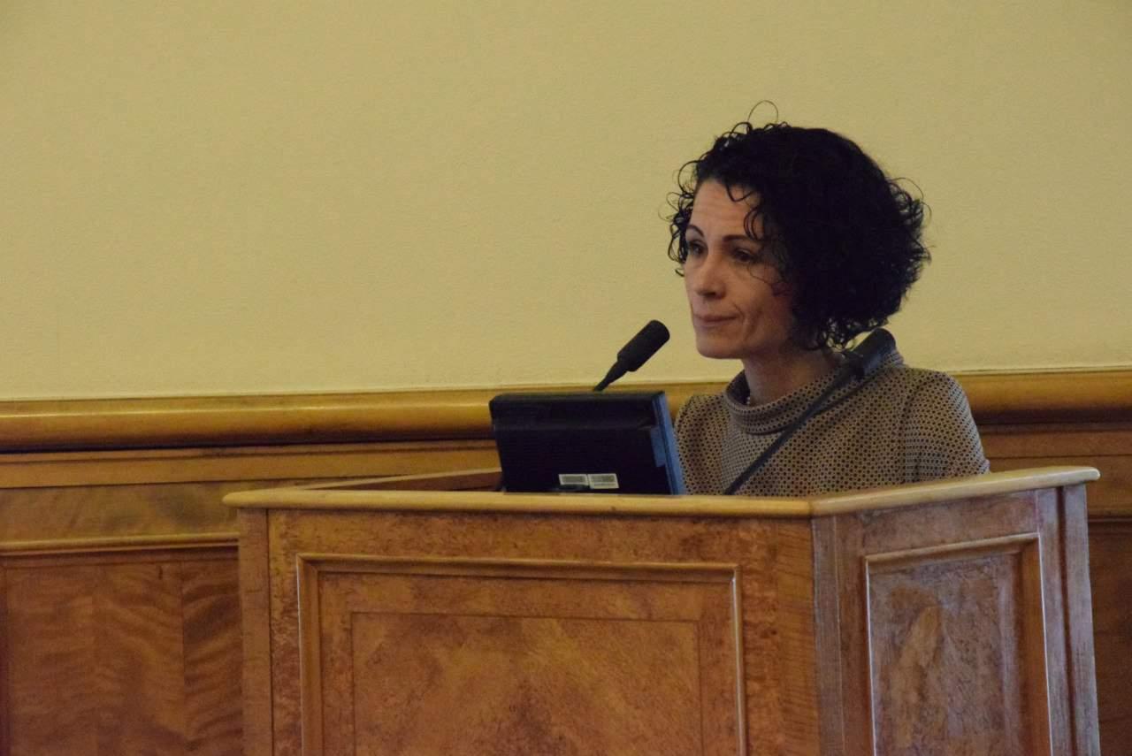 Общественники требуют публичного отчёта детского омбудсмена Карелии