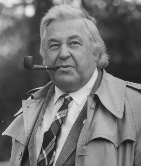 Константин Пилипенко