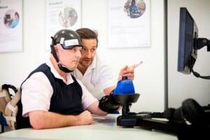 От чего зависит эффективность мозга?