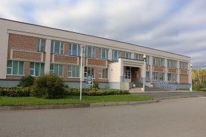 В ПетрГУ открылся наноцентр