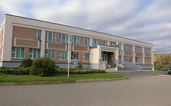 Наноцентр ПетрГУ