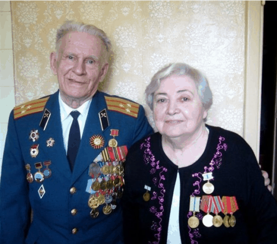 vladim-sergeev-kislovskiy