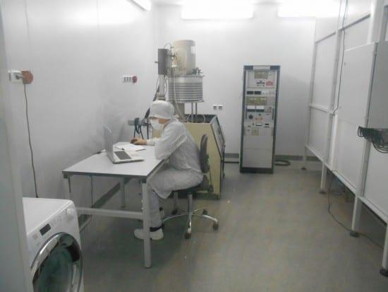 nanotsentr4