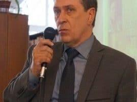 Андрей Кунильский