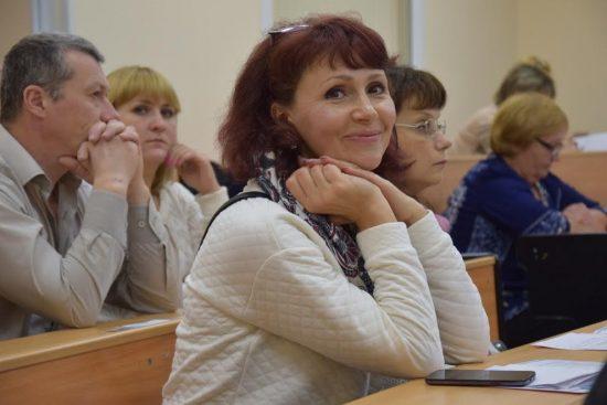 Маргарита Мартынова