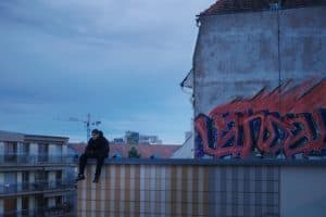 Фестиваль французского кино в Петрозаводске