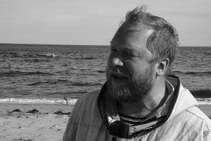 Дмитрий Новиков: «Больше всего мне нравятся северные русские люди»