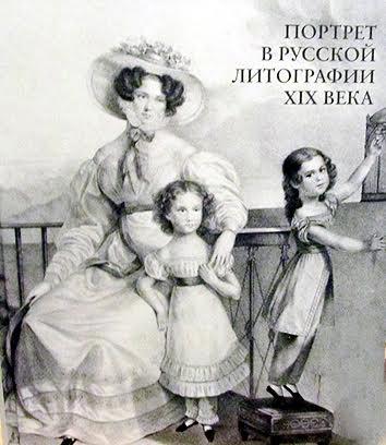 Книги в дар Музею изобразительных искусств Карелии от Государственного Эрмитажа. Фото Валентины Чаженгиной