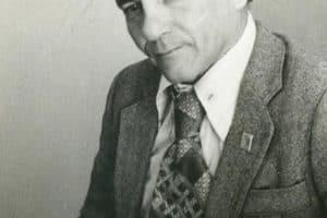 Иван Костин