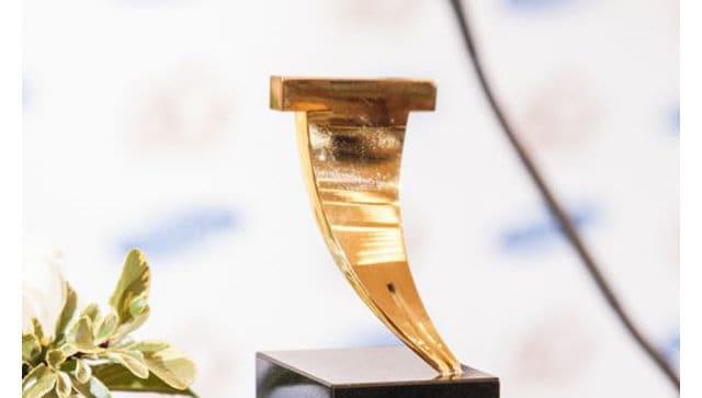 Красноярский писатель стал лауреатом литературной премии иполучил млн.