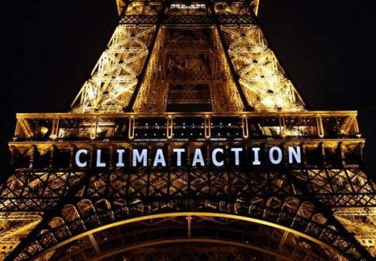 parizhskoe-klimaticheskoe-soglashenie