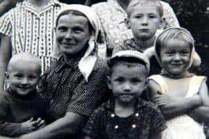 Белорусы в Карелии: «Кто же думал, что уезжаешь навсегда…»