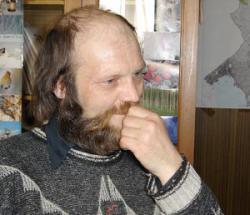 Александр Талья