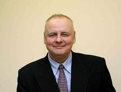 Ушёл из жизни Александр Белобородов