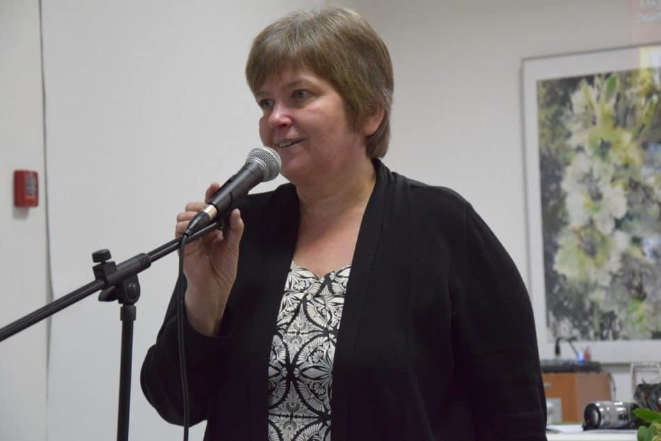 Защитница культурного наследия, врач по профессии, ведущая блога «Родословная» – это всё Юлия Свинцова