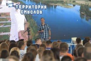 Совет Дмитрия Медведева учитлям идти в бизнес признан одним из скандалов года