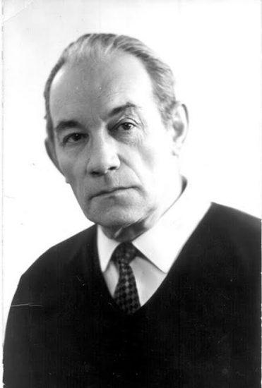 Александр Ополовников