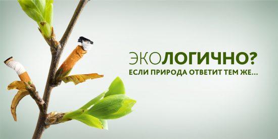 В Петрозаводске появится социальная реклама