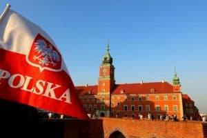 В Польше пройдёт реформа образования